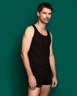 ten Cate Basic Men collectie