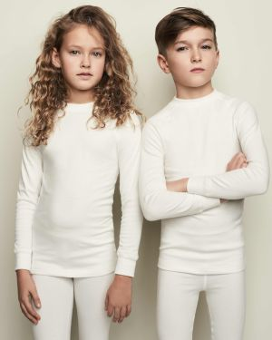 ten Cate Thermo Kids collectie