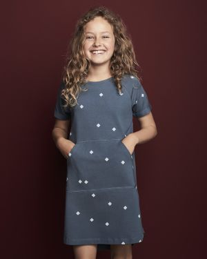 ten Cate Home & Night kids